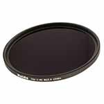 Haida PRO Graufilter ND1000 - 67mm