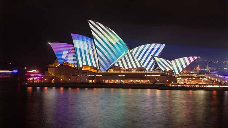 Travel Insurance for Backpacker in Australia Sydney