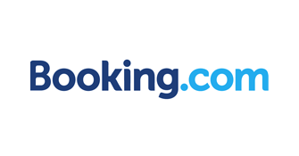 Working Holiday Blog Resources - Bookingdotcom