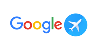 Working Holiday Blog Resources - Google-flights