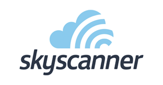 Working Holiday Blog Resources - Skyscanner