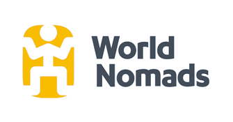 Working Holiday Blog Resources - World-Nomads
