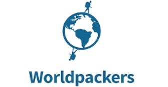 Working Holiday Blog Resources - worldpackerlogo