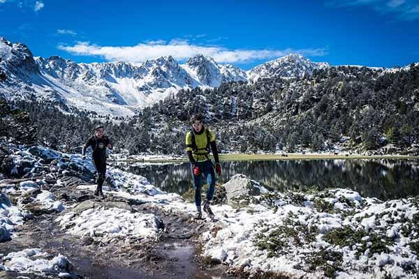 Catalan ✩EUR ✩ Andorra la Vella ✩ 77,000