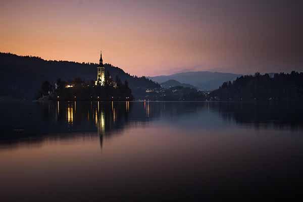 Slovene ✩ EUR ✩ Ljubljana ✩ 2.1 Million