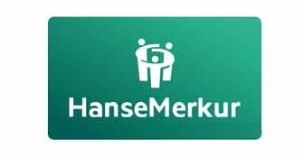 Working Holiday Blog Resources - HanseMerkur