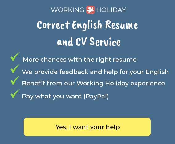 How to get a Backpacker Job in Australia?