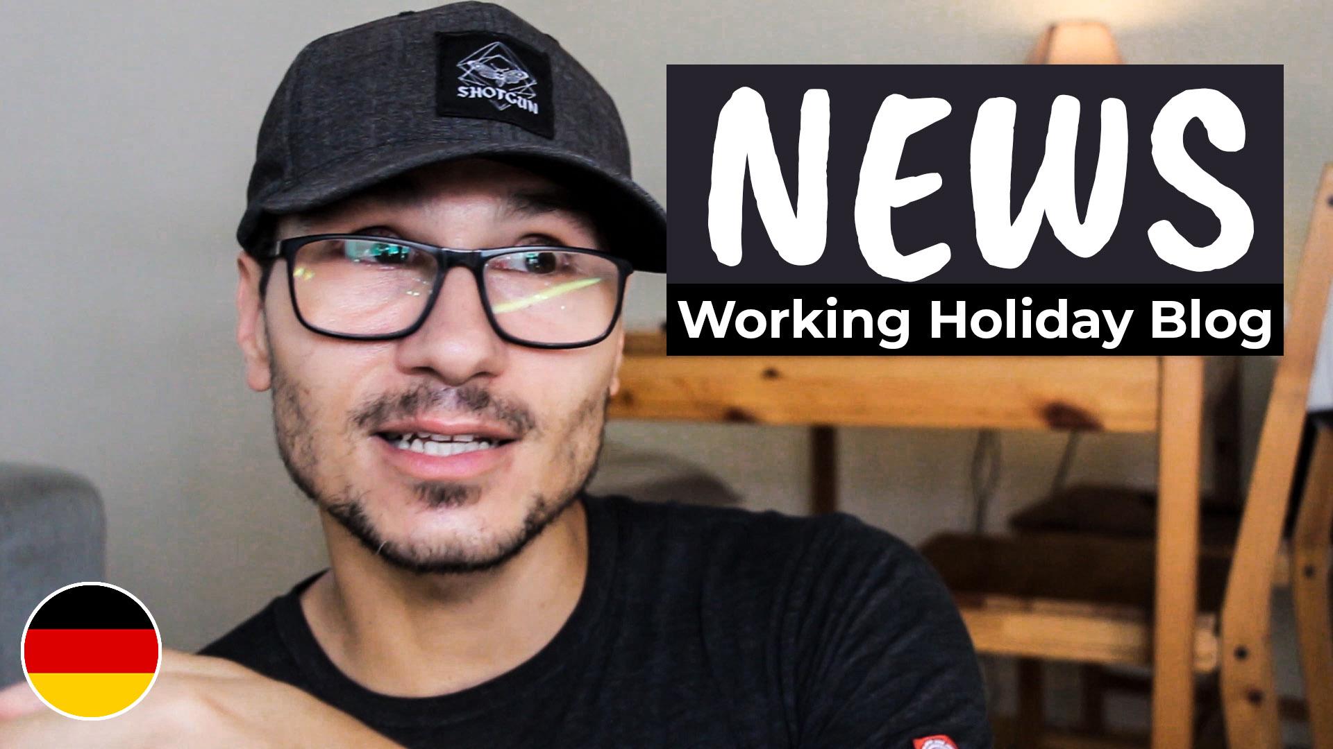 Update WHB - Cover - DE