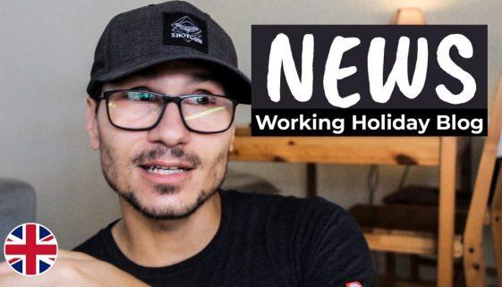 Update WHB - Cover - EN