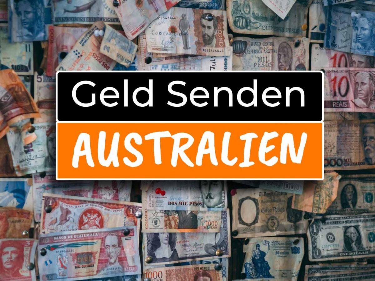 geld verdienen online australien schnell beste app, um kryptowährung zu handeln optionshandel sverige