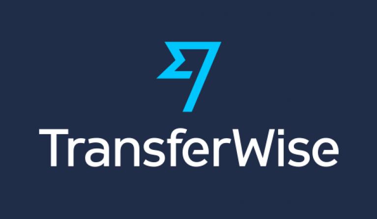 Geld von Australien nach Deutschland senden mit TrasferWise