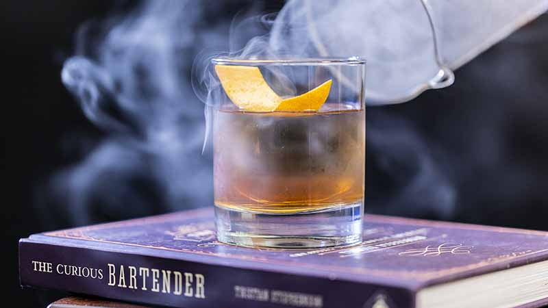 Join the Bartender Course in Sydney Australia