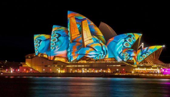 Australia travel preparation guest article Julian