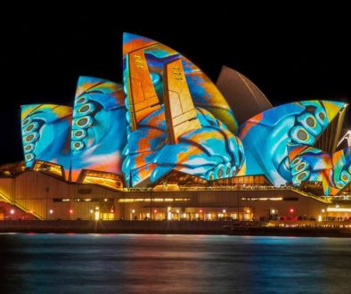 Australien Reisevorbereitung Gastartikel Julian